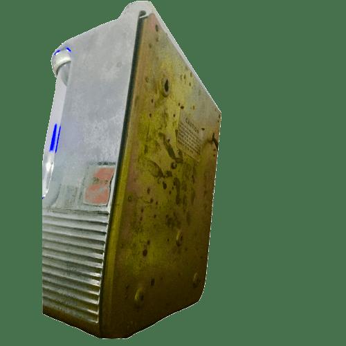 wurlitzer-wallbox-retro