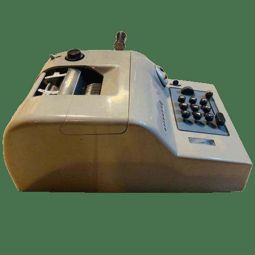 calcolatrice-olivetti-originale