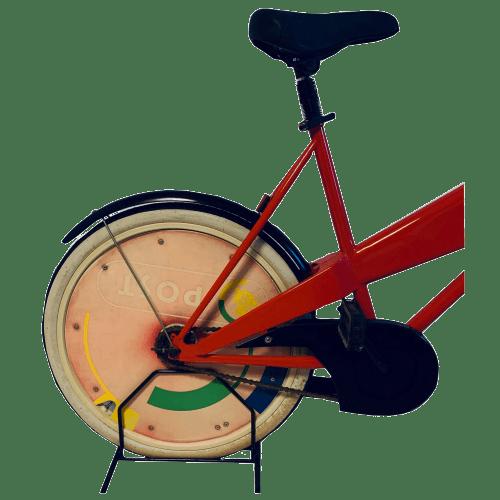 bicicletta-vintage