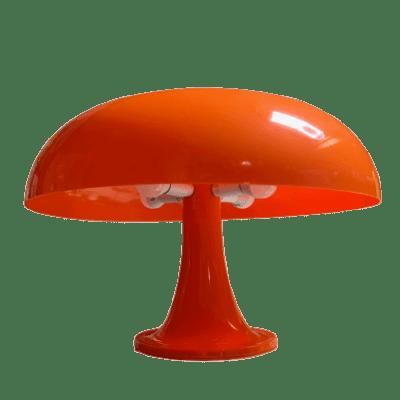 lampada-artemide-anni-60