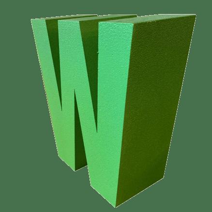 complemento-arredo-design