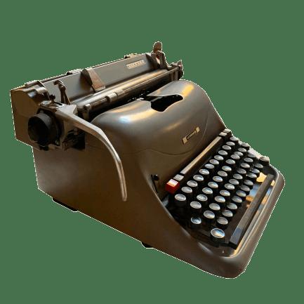 lexicon-80-olivetti