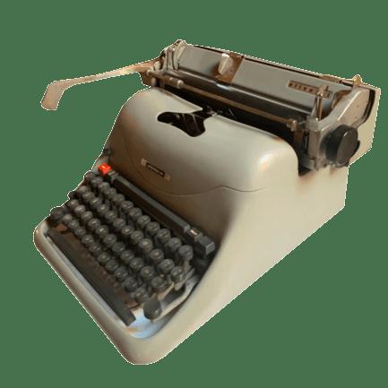 olivetti-macchine-da-scrivere