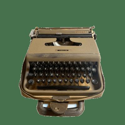 olivetti-macchina-da-scrivere