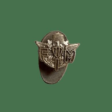 spilla-moto-vintage