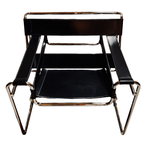 poltrona-vintage-design