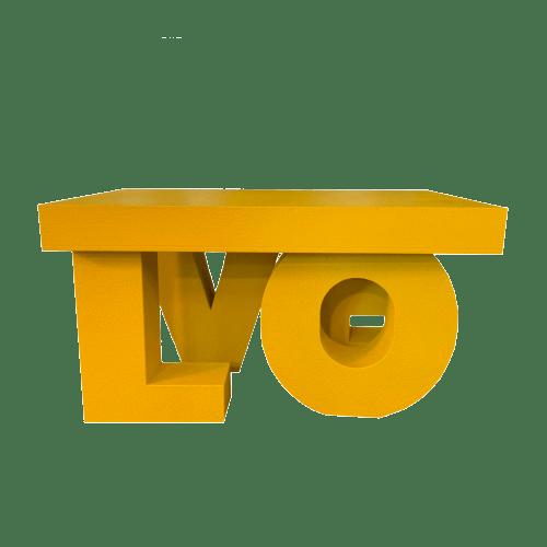 tavolo-love