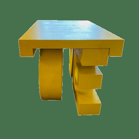 tavolino-design-LOVE