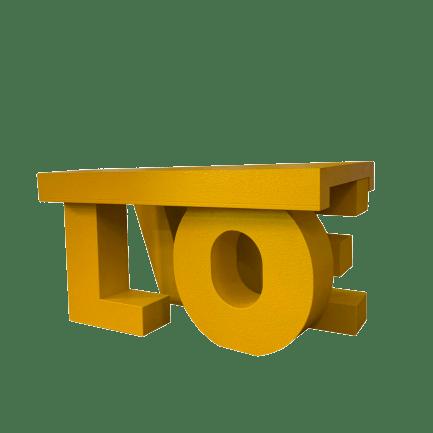 tavolino-love-in-polymass