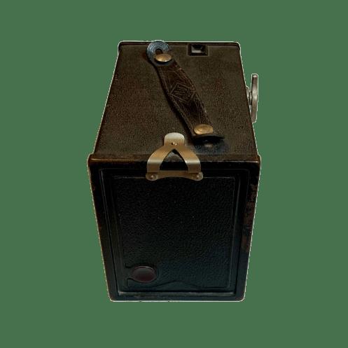 macchina-fotografica-agfa-anni-30