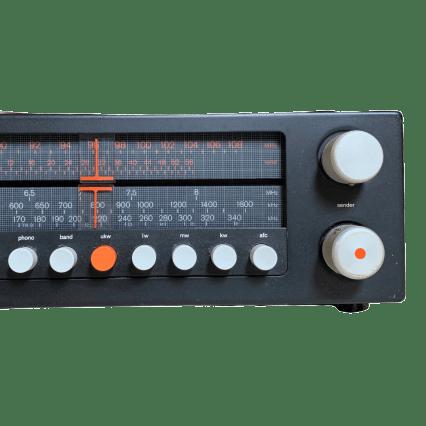 amplificatore-braun-anni-70
