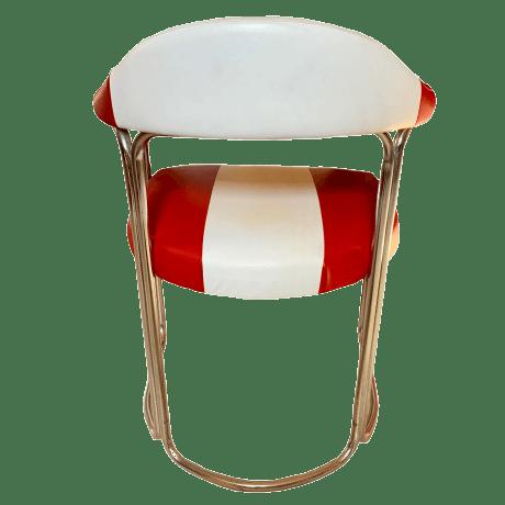 poltrona-vintage