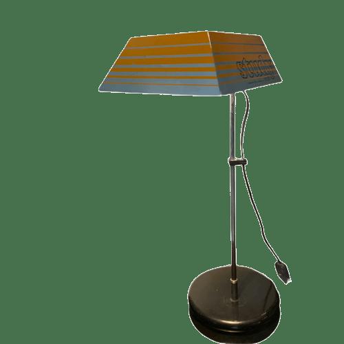 lampada-study-vintage