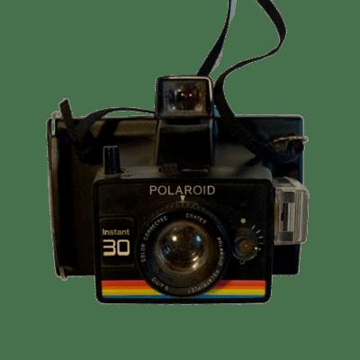 polaroid-instant-30