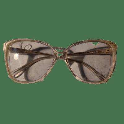 occhiali-vintage-voile