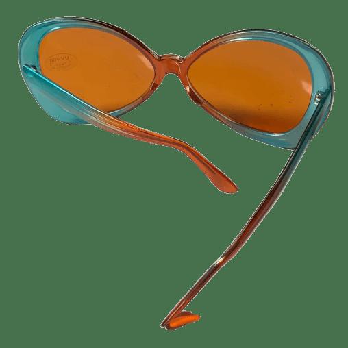 occhiali-vintage-donna