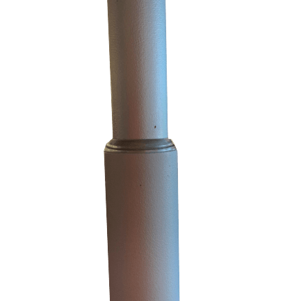 piantana-luceplan-dettaglio