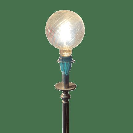 lampada-da-terra-rara