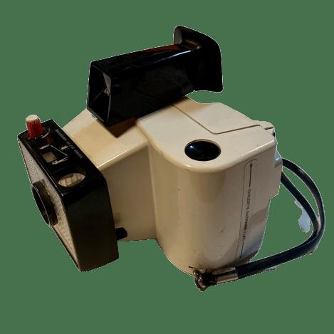 macchina-fotografica-polaroid