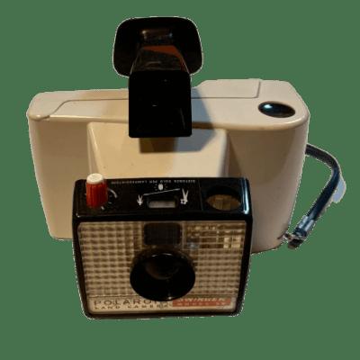 polaroid-swinger-mod-20