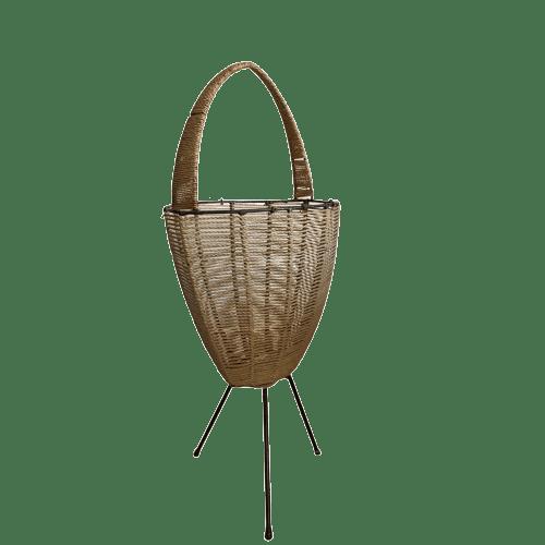 portariviste-vintage