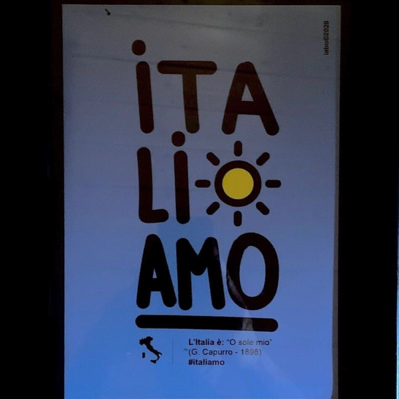poster-IABO-italiamo