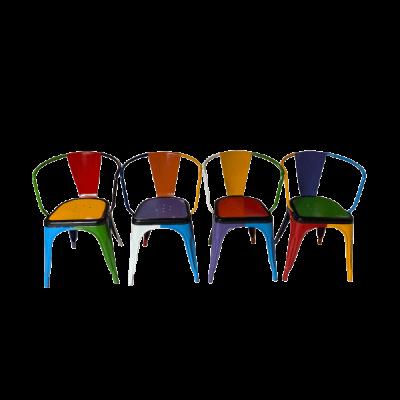 sedie-industrial-pop-art