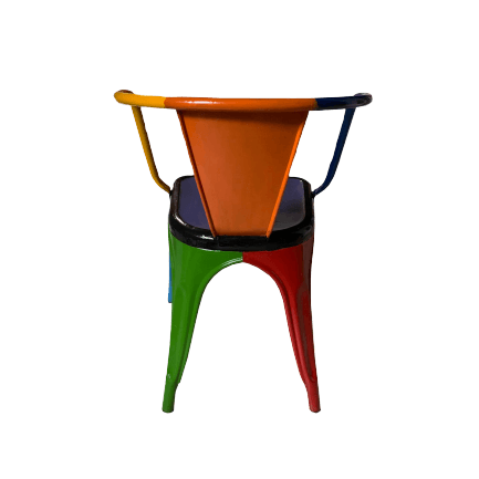 sedie-restaurate-vintage