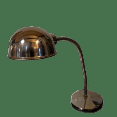 lampada-anni-settanta
