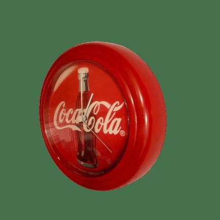 gadget-coca-cola