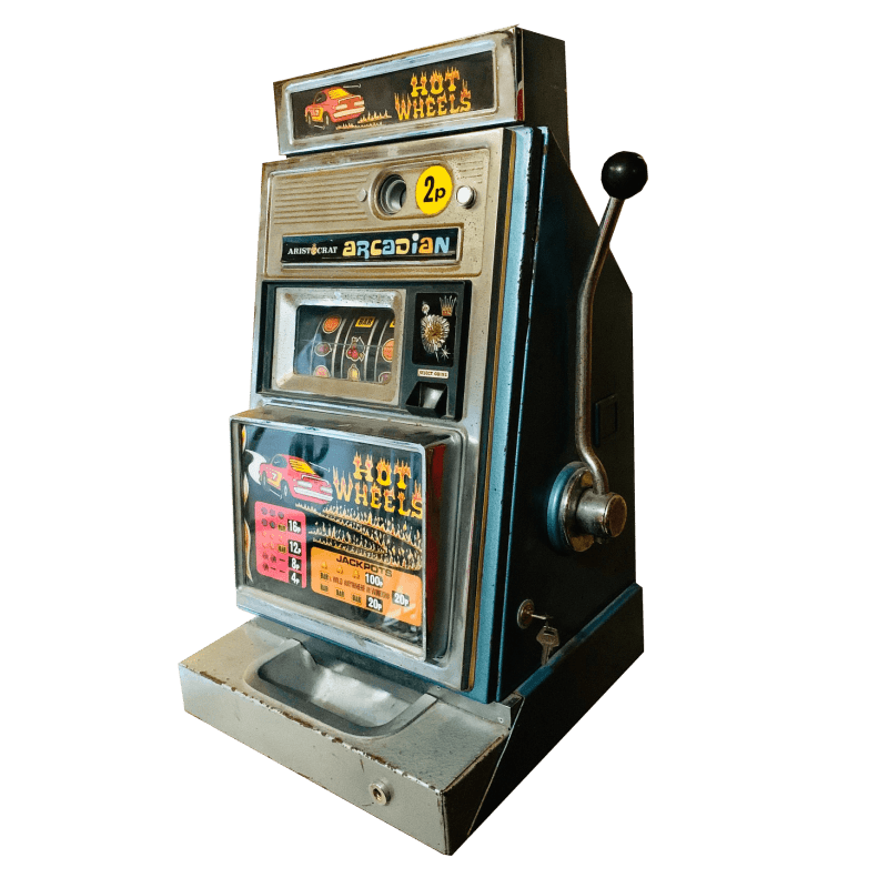 slot-machine-made-in-england