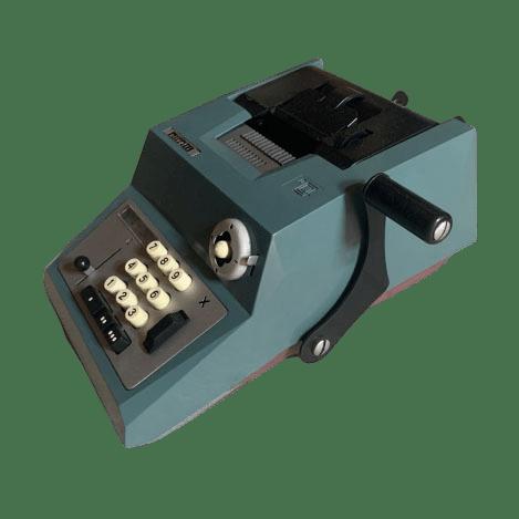 calcolatrice-olivetti-summa-20-vintage