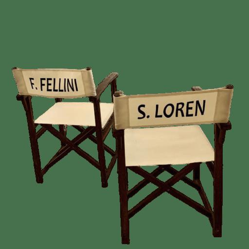 sedie-regista-cattie