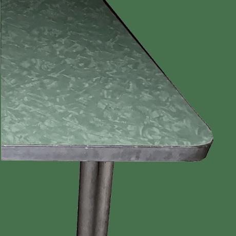 tavolo-vintage-in-formica