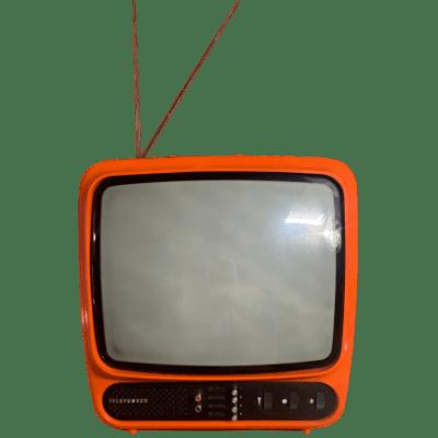 televisore-telefunken-vintage