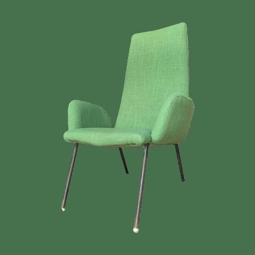 Poltrana-design-vintage
