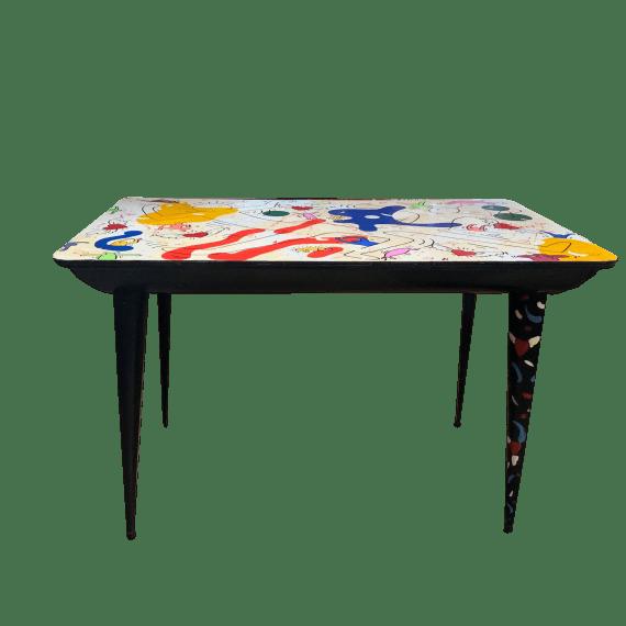 tavolo-vintage-restaurato