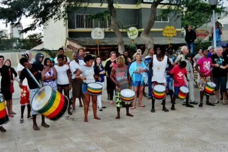 Tips voor Sal in Kaapverdië