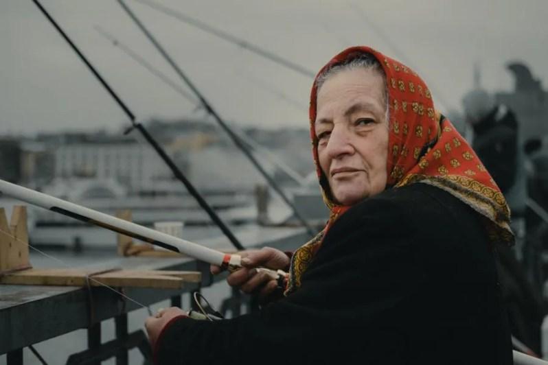 Als je naar Turkije gaat emigreren moet je weten wat een 'teyze' is!