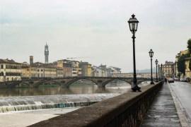 Alles dat je moet weten over fietsen in Florence