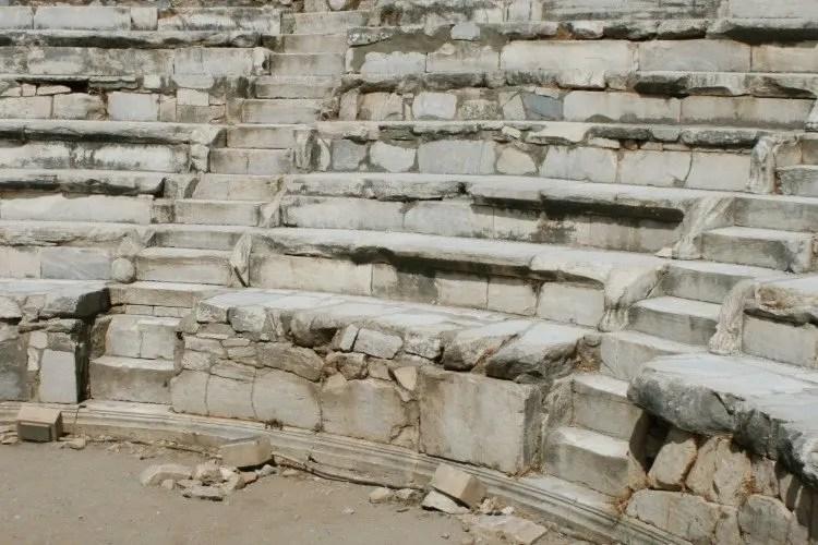 Theater Efeze