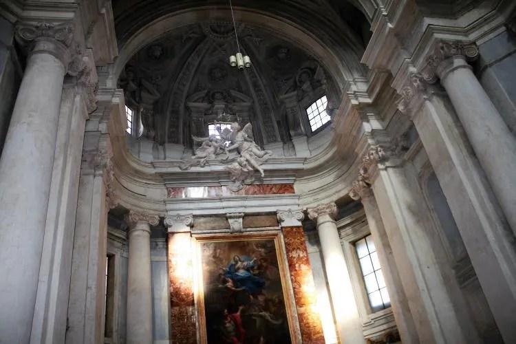 Tips voor je stedentrip naar Rome
