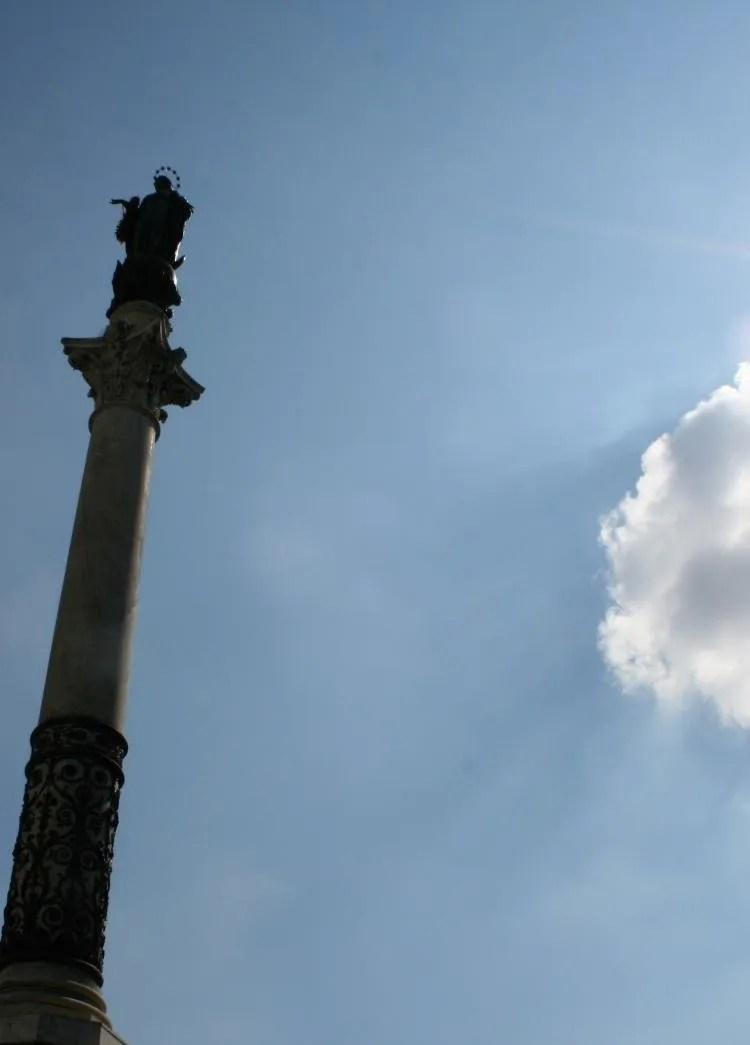 Handige informatie en tips voor Rome bezoeken in een dag