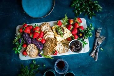 Via deze websites kun je eten bij lokale bevolking thuis!