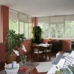 Italiaans verblijf bij Bed & Breakfast Villa degli Olmi in Allumiere
