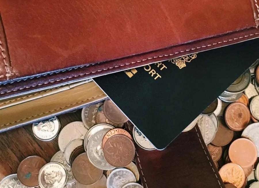 Besparen op reis doe je ongemerkt met deze tips!