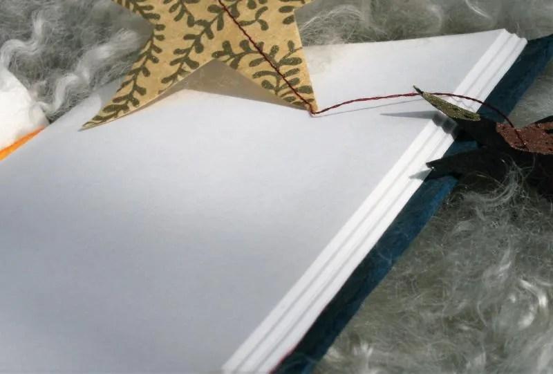 Producten van Loktapapier van Return to Sender