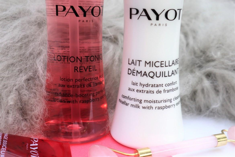 Payot Paris