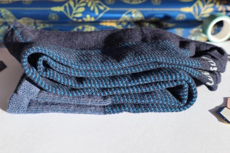 Duurzame Sockwell sokken