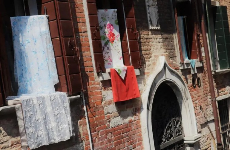 Tips om Venetië te ontdekken